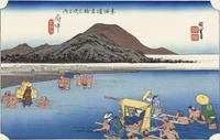 Hiroshige032