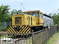 Cimg0531