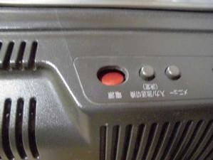 Cimg0252