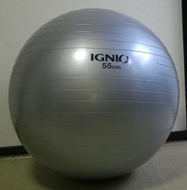 Cimg0200